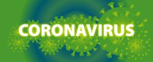 Informationen Corona-Pandemie